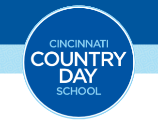 Teach Me Something: Country Day Needs to Prepare Us for Life As Well As College
