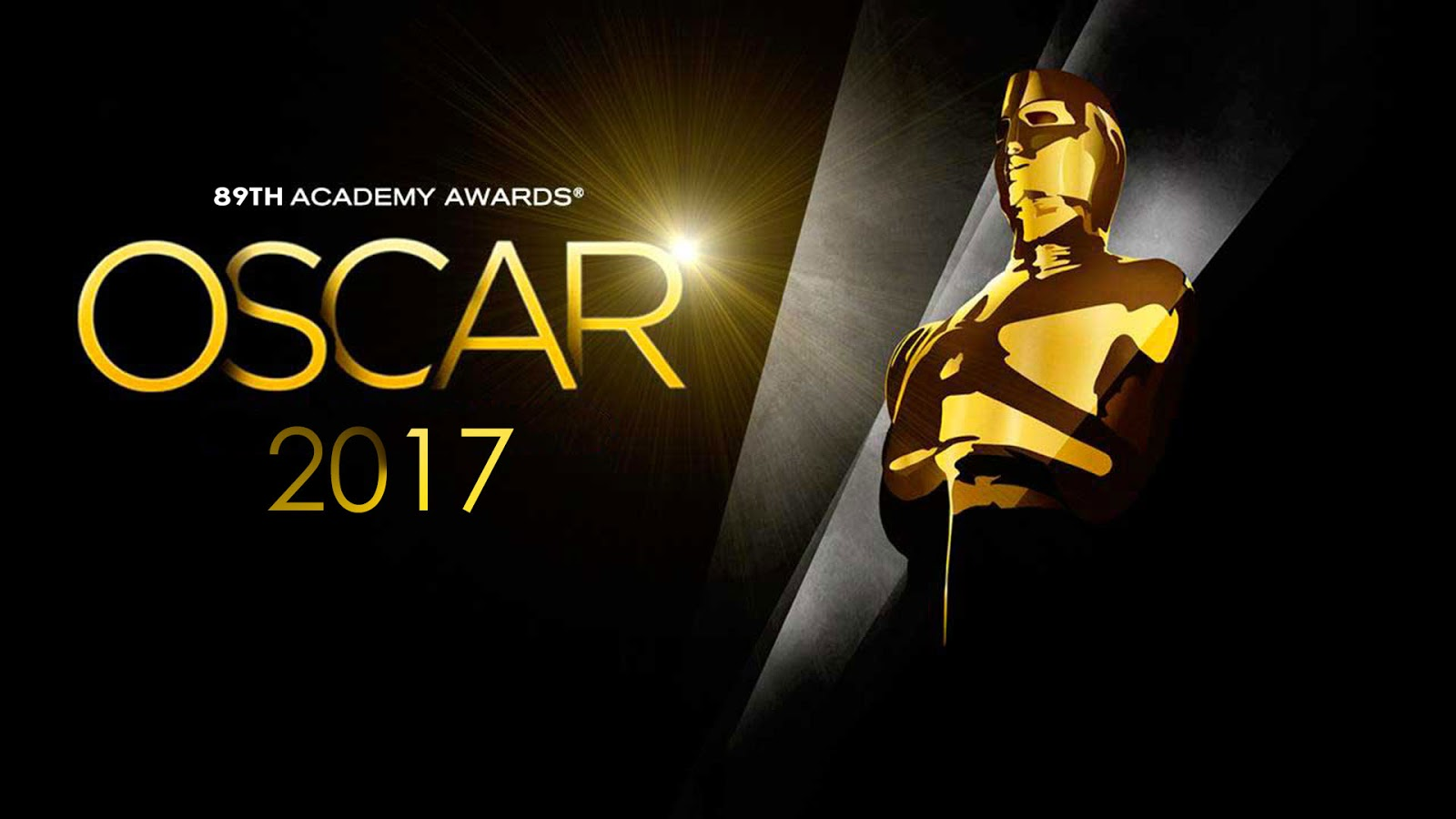 Oscars 2017: Nominees and Predictions