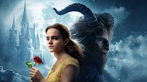 Beauty and the Beast: 2017 Movie Review