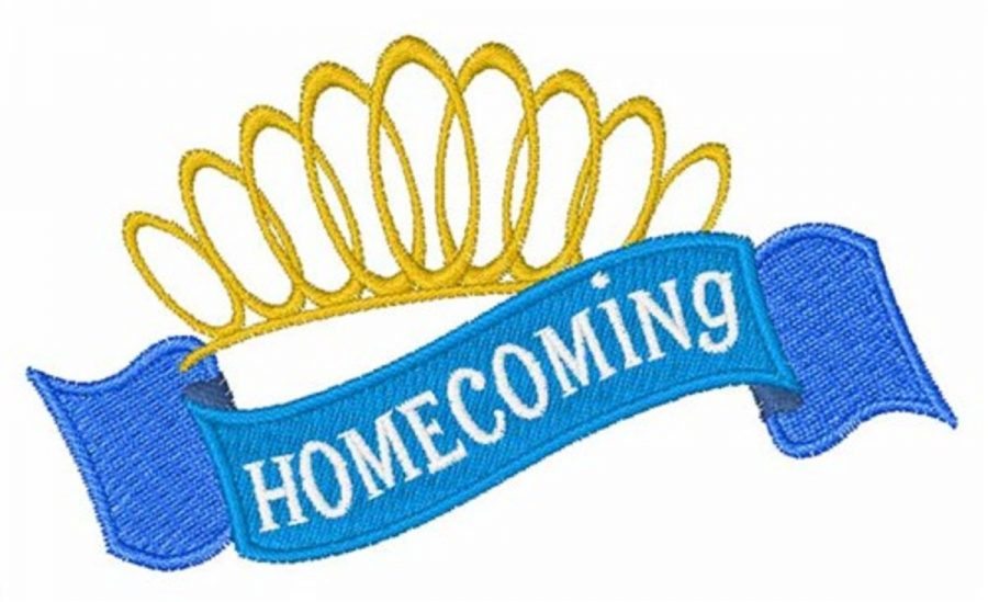 2017 Homecoming Review
