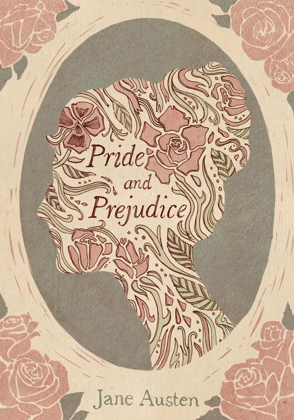 My Thoughts on Jane Austen's Pride and Prejudice