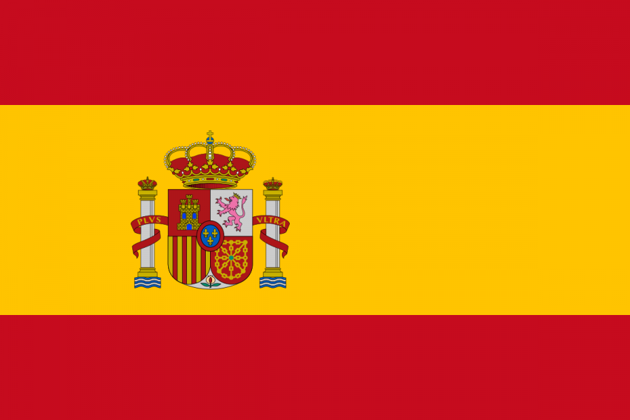 An+Overview+of+the+Spanish+Referendum