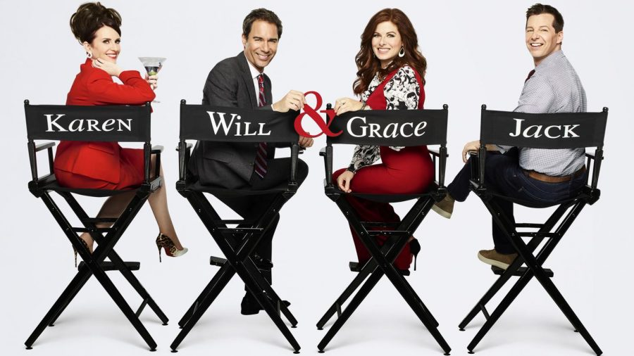 Why Will and Grace Was a Revolutionary Show Then And Why It Still Is Now