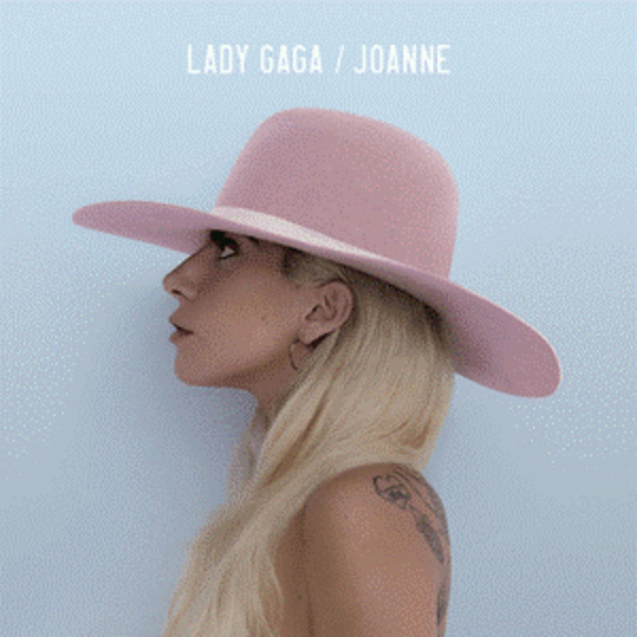 Gaga: A Review of the Joanne World Tour