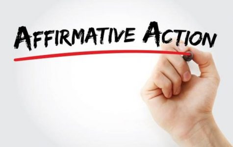Mismatch: A Problem With Affirmative Action