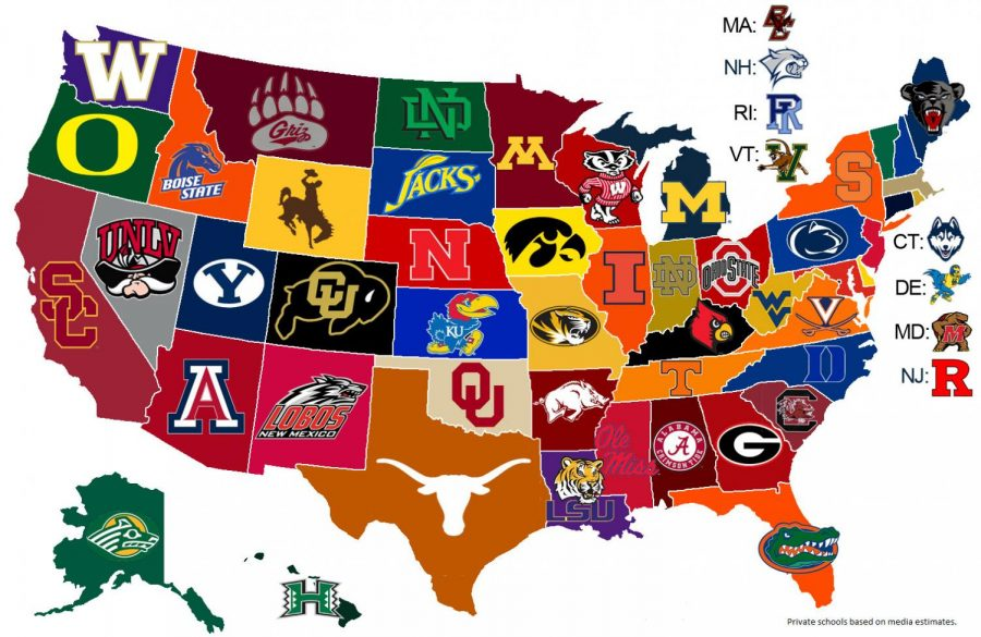 College+Football+Review
