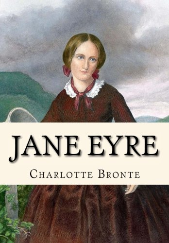 Jane Eyre Review
