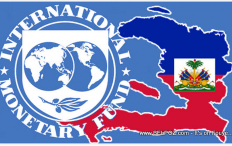 The IMF Gives Haiti the Vote of Confidence but No Assistance