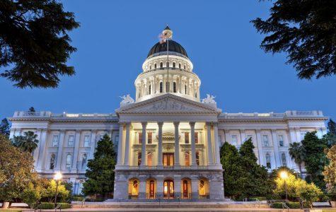 California SB-826 Violates Myriad American Principles