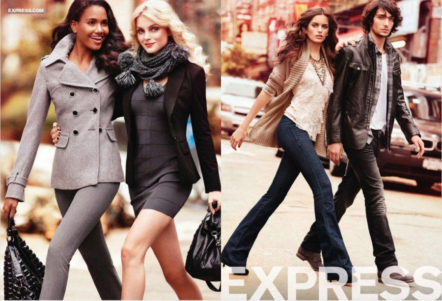express.com