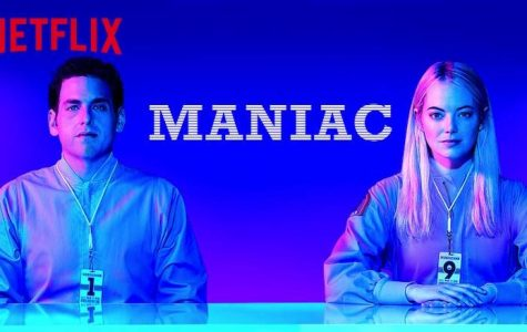Maniac – Review and Analysis