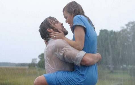 Why Everyone Must Watch The Notebook