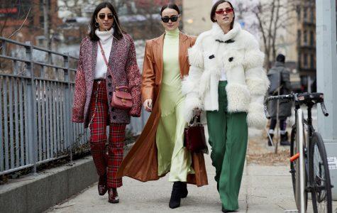 fashionista.com