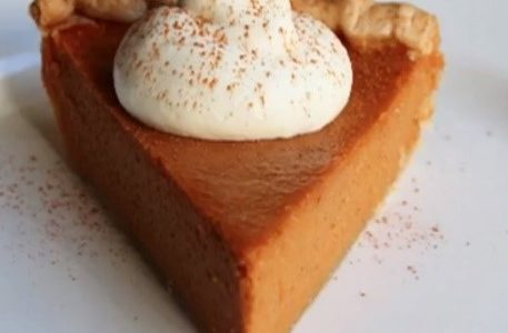 Best Recipes for Thanksgiving Dinner
