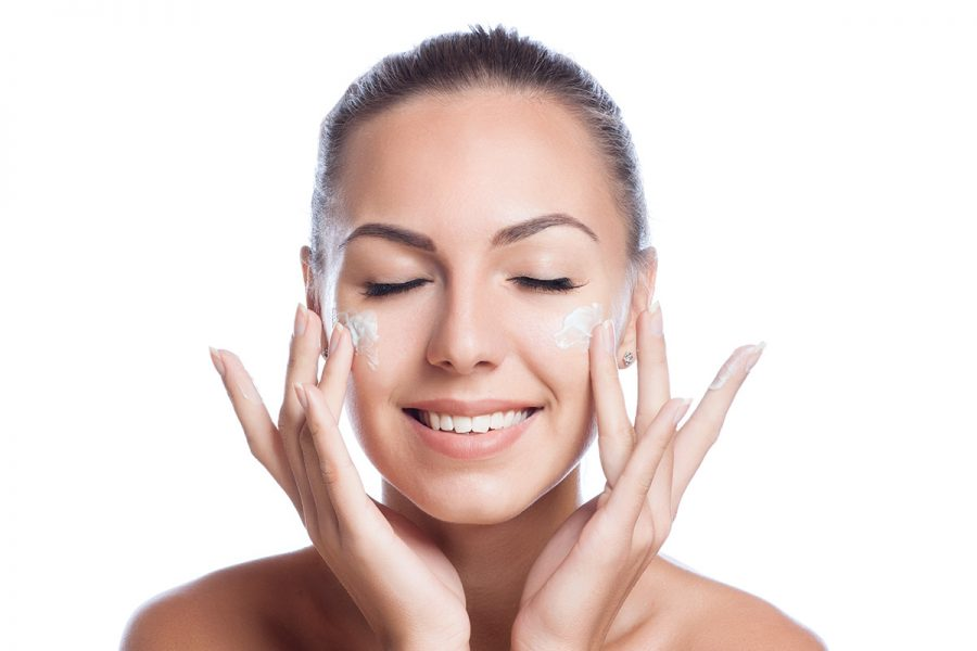 5+Amazing+Skincare+Products+Under+%2420