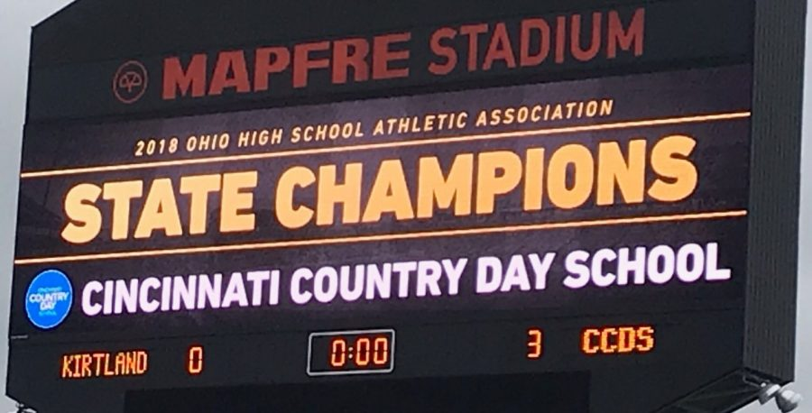Girls+Soccer%3A+State+Champions