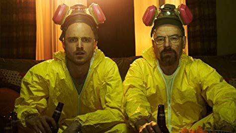 It's Never Too Late to Watch Breaking Bad