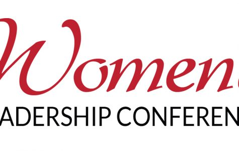 What I Learned from The Women's Leadership Conference