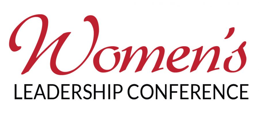 What+I+Learned+from+The+Women%E2%80%99s+Leadership+Conference