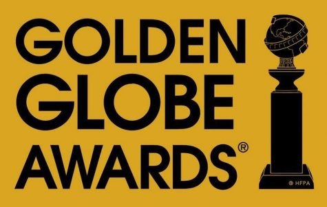 Golden Globes Controversy