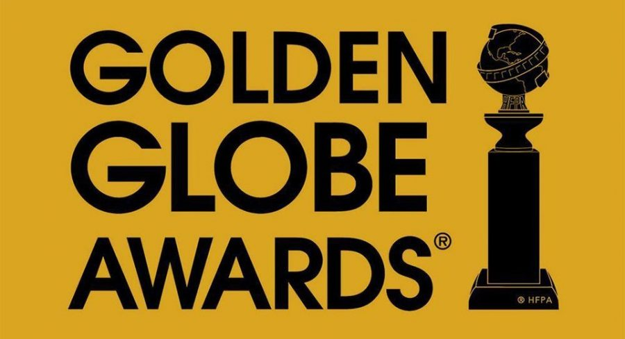 Golden+Globes+Controversy