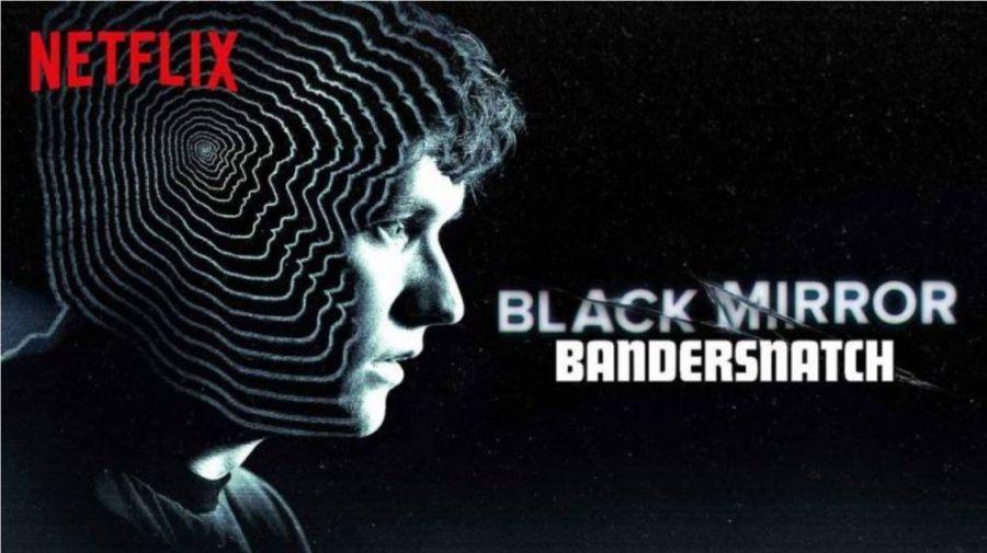 Black+Mirror%3A+Bandersnatch+Review