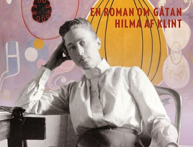 "Hilma af Klint's ""Paintings for the Future"" Exhibition at the Guggenheim Museum"