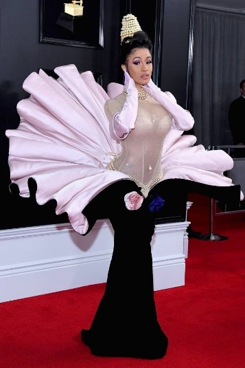 The Grammys Best and Worst Dressed