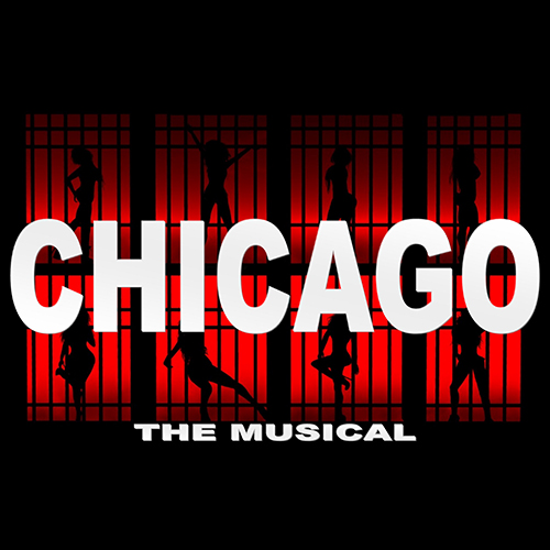 CCDS Chicago Musical Review