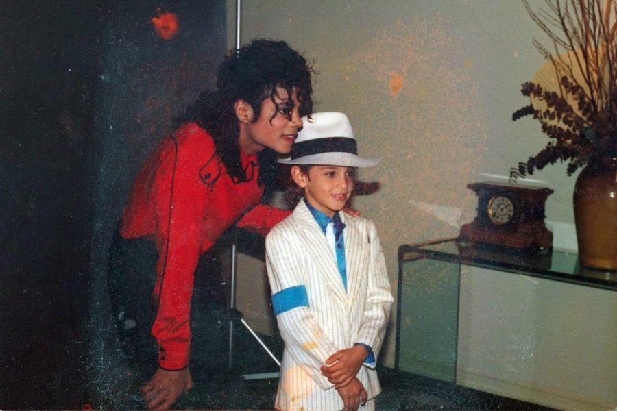 Michael+Jackson+Accused+of+Child+Molestation+in+HBO%E2%80%99s+%E2%80%98Leaving+Neverland%E2%80%99