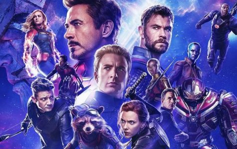 A Spoiler-Free Review of Avengers: Endgame