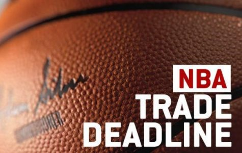 NBA Trade Deadline Reviews
