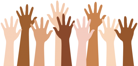 Teaching Students to Talk about Racism
