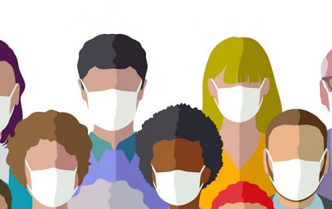 Best Masks for School