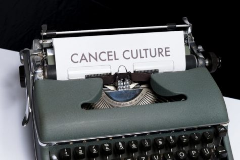 How Effective is Cancel Culture Really?