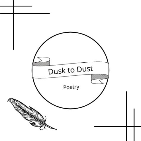 Dusk to Dust